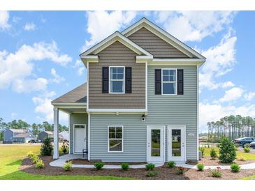 Photo one of 151 Clover Walk Dr Conway SC 29526 | MLS 2122632