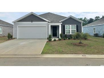Photo one of 508 Sugar Pine Dr Conway SC 29526 | MLS 2122635