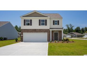 Photo one of 523 Sugar Pine Dr Conway SC 29526 | MLS 2122643