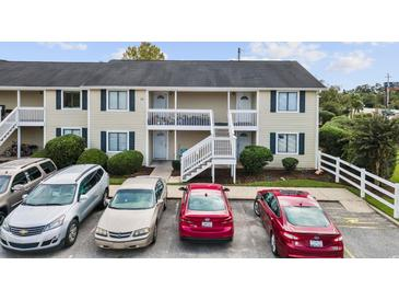 Photo one of 3555 Highway 544 # 28H Conway SC 29526 | MLS 2122732