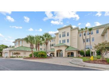 Photo one of 2180 Waterview Dr # 125 North Myrtle Beach SC 29582   MLS 2122759