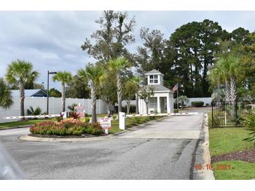 Photo one of 203 Landing Rd # A North Myrtle Beach SC 29582 | MLS 2122834