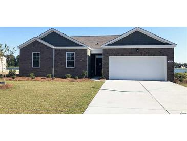 Photo one of 672 Coquina Bay Dr Conway SC 29526 | MLS 2122848