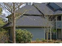 View 159 Wetherby Way # 11-A Myrtle Beach SC