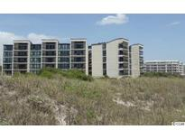 View 293 S Dunes Dr # A36 Pawleys Island SC