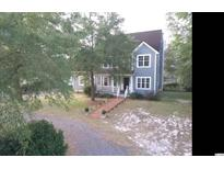 View 723 Francis Marion Dr Georgetown SC