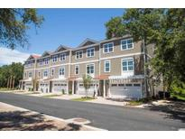 View 66 Oyster Bay Dr # 3 Murrells Inlet SC