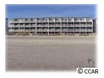 View 4515 South Ocean Blvd # 303 North Myrtle Beach SC