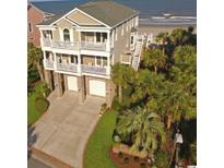 View 1285 Norris Dr Pawleys Island SC