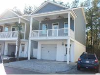 View 171 Jamestowne Landing Rd Garden City Beach SC