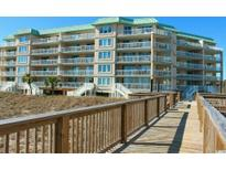 View 145 South Dunes Dr # 501 Pawleys Island SC