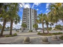 View 400 20Th Ave N # 304 Myrtle Beach SC
