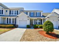 View 6095 Catalina Dr # 1013 North Myrtle Beach SC