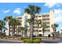 View 139 South Dunes Dr # 304 Pawleys Island SC