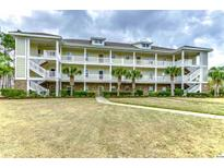 View 6253 Catalina Dr # 532 North Myrtle Beach SC