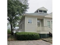 View 20 Cattail Ct # 1A Pawleys Island SC