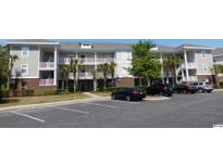 View 6253 Catalina Dr # 1032 North Myrtle Beach SC
