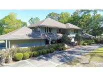 View 302 Mohican Dr Georgetown SC