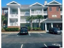 View 1400 Louise Costin Ln # 1401 Garden City Beach SC