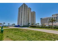 View 10100 Beach Club Dr # 15C Myrtle Beach SC