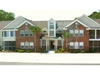 View 126 Brentwood Dr # F Murrells Inlet SC