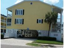 View 1425 North Waccamaw Dr # 224 Garden City Beach SC