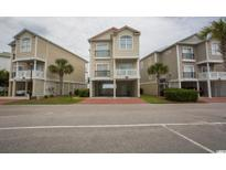 View 2418 Pointe Marsh Ln North Myrtle Beach SC