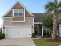 View 113E Parmelee Dr Murrells Inlet SC