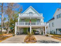 View 292 Cypress Ave Murrells Inlet SC