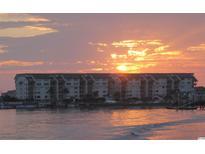 View 1398 Basin Ter # 105 Garden City Beach SC