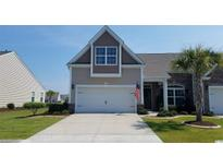View 125 Parmelee Dr # E Murrells Inlet SC