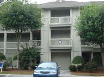 View 1551 Spinnaker Dr # 5824 North Myrtle Beach SC