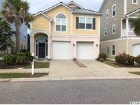View 421 S 7Th Ave North Myrtle Beach SC