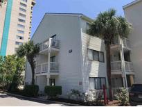 View 209 75Th Ave N # 5308-5309 Myrtle Beach SC