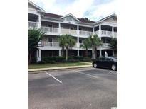 View 5824 Catalina Dr # 1123 North Myrtle Beach SC