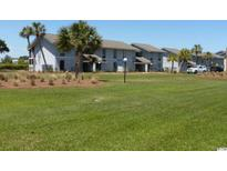 View 82 Inlet Point Dr # 9B Pawleys Island SC