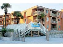 View 720 N Waccamaw Dr # 107 Garden City Beach SC