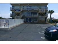 View 1607 S Ocean Blvd # 15 North Myrtle Beach SC