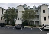 View 1025 World Tour Blvd # 305 Myrtle Beach SC