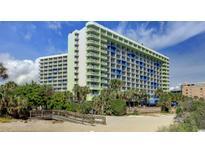 View 1105 S Ocean Blvd # 230 Myrtle Beach SC