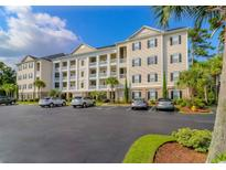 View 901 Knoll Shores Ct # 301 Murrells Inlet SC