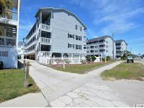 View 1429 Waccamaw Dr # 204 Garden City Beach SC