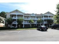 View 5825 Catalina Dr # 1134 North Myrtle Beach SC
