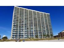 View 102 N Ocean Blvd # 106 North Myrtle Beach SC