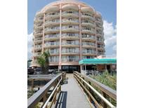 View 202 70Th Ave North # 101 Myrtle Beach SC