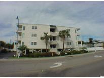 View 3610 S Ocean Blvd # 120 North Myrtle Beach SC