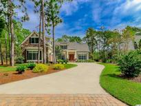 View 633 Reserve Dr Pawleys Island SC