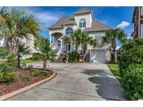View 1627 Eastover Ln North Myrtle Beach SC