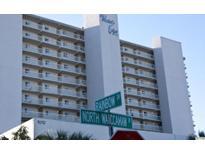 View 1012 N Waccamaw Dr # 804 Garden City Beach SC