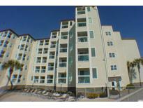 View 4525 S Ocean Blvd # 505 North Myrtle Beach SC